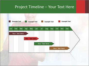 0000075815 PowerPoint Template - Slide 25