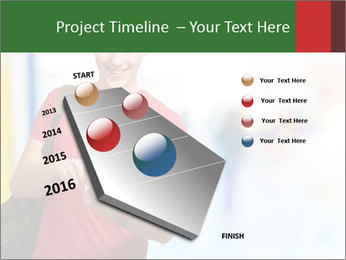 0000075815 PowerPoint Templates - Slide 26