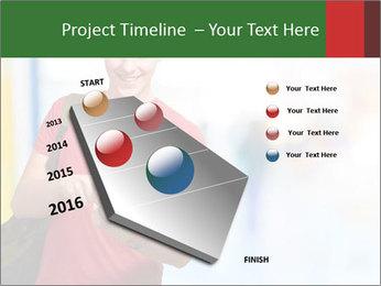 0000075815 PowerPoint Template - Slide 26