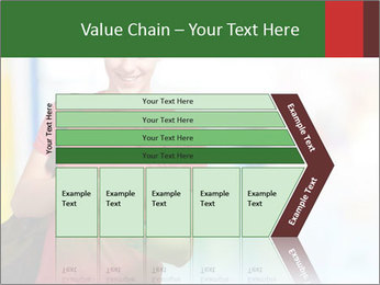 0000075815 PowerPoint Template - Slide 27