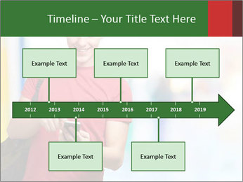 0000075815 PowerPoint Template - Slide 28