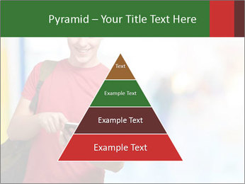 0000075815 PowerPoint Template - Slide 30