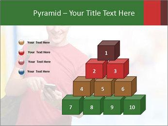 0000075815 PowerPoint Template - Slide 31