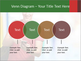 0000075815 PowerPoint Templates - Slide 32