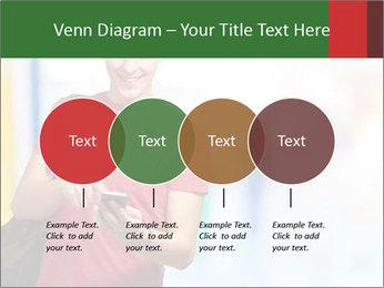 0000075815 PowerPoint Template - Slide 32