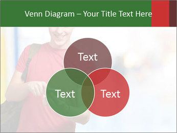 0000075815 PowerPoint Templates - Slide 33