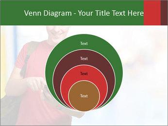 0000075815 PowerPoint Template - Slide 34