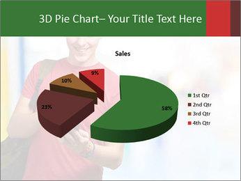 0000075815 PowerPoint Template - Slide 35