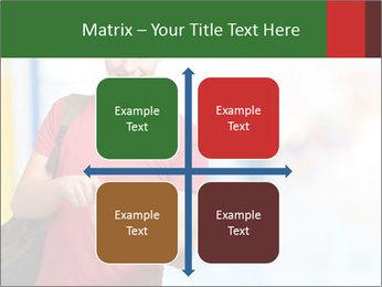0000075815 PowerPoint Template - Slide 37