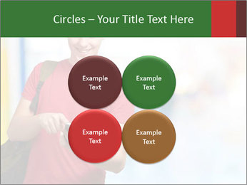 0000075815 PowerPoint Templates - Slide 38