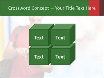 0000075815 PowerPoint Template - Slide 39