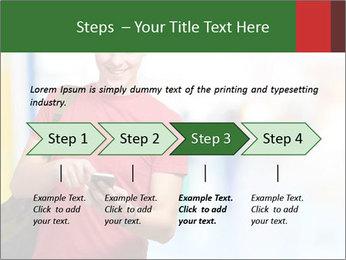 0000075815 PowerPoint Template - Slide 4