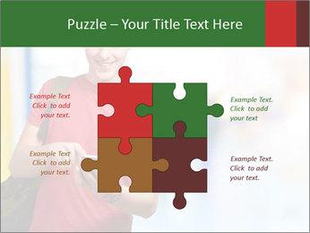 0000075815 PowerPoint Template - Slide 43
