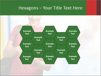 0000075815 PowerPoint Templates - Slide 44