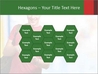0000075815 PowerPoint Template - Slide 44