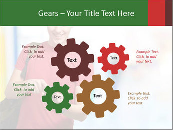 0000075815 PowerPoint Templates - Slide 47