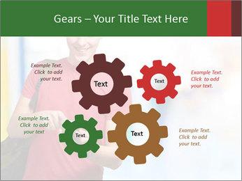 0000075815 PowerPoint Template - Slide 47