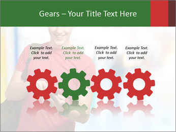 0000075815 PowerPoint Templates - Slide 48