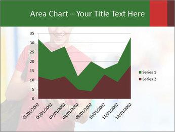 0000075815 PowerPoint Template - Slide 53