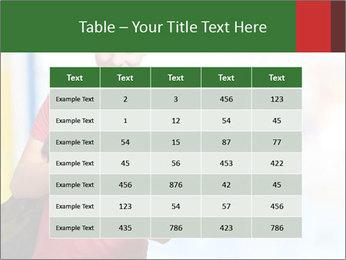 0000075815 PowerPoint Template - Slide 55