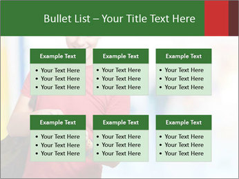 0000075815 PowerPoint Templates - Slide 56