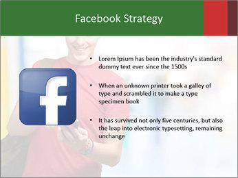 0000075815 PowerPoint Template - Slide 6