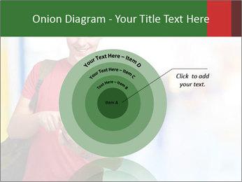 0000075815 PowerPoint Template - Slide 61
