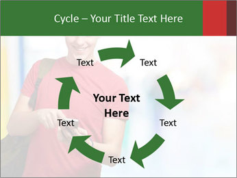 0000075815 PowerPoint Template - Slide 62