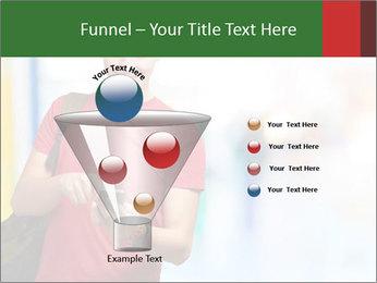 0000075815 PowerPoint Template - Slide 63