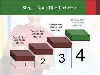 0000075815 PowerPoint Template - Slide 64