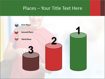 0000075815 PowerPoint Templates - Slide 65