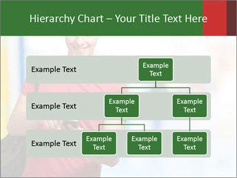 0000075815 PowerPoint Template - Slide 67