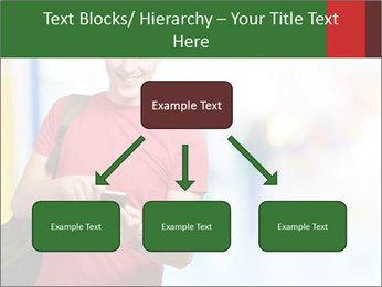 0000075815 PowerPoint Template - Slide 69