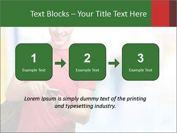 0000075815 PowerPoint Template - Slide 71