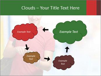 0000075815 PowerPoint Template - Slide 72