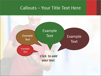 0000075815 PowerPoint Templates - Slide 73