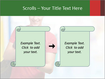 0000075815 PowerPoint Templates - Slide 74