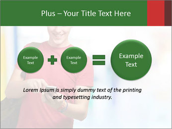 0000075815 PowerPoint Templates - Slide 75