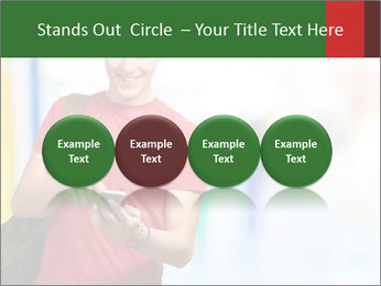 0000075815 PowerPoint Templates - Slide 76