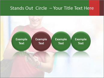0000075815 PowerPoint Template - Slide 76