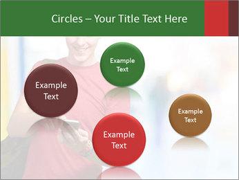 0000075815 PowerPoint Template - Slide 77
