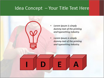 0000075815 PowerPoint Templates - Slide 80
