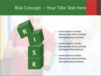 0000075815 PowerPoint Template - Slide 81