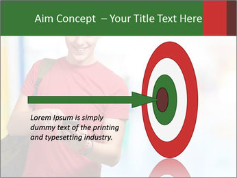 0000075815 PowerPoint Templates - Slide 83