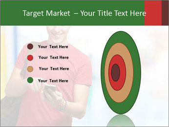 0000075815 PowerPoint Template - Slide 84
