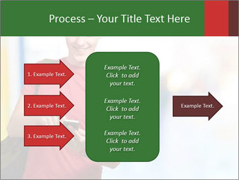 0000075815 PowerPoint Templates - Slide 85