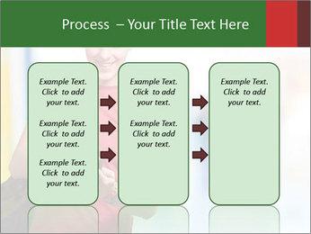 0000075815 PowerPoint Template - Slide 86