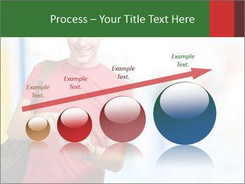 0000075815 PowerPoint Template - Slide 87