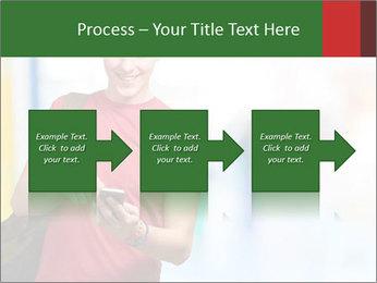 0000075815 PowerPoint Template - Slide 88