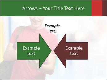 0000075815 PowerPoint Template - Slide 90
